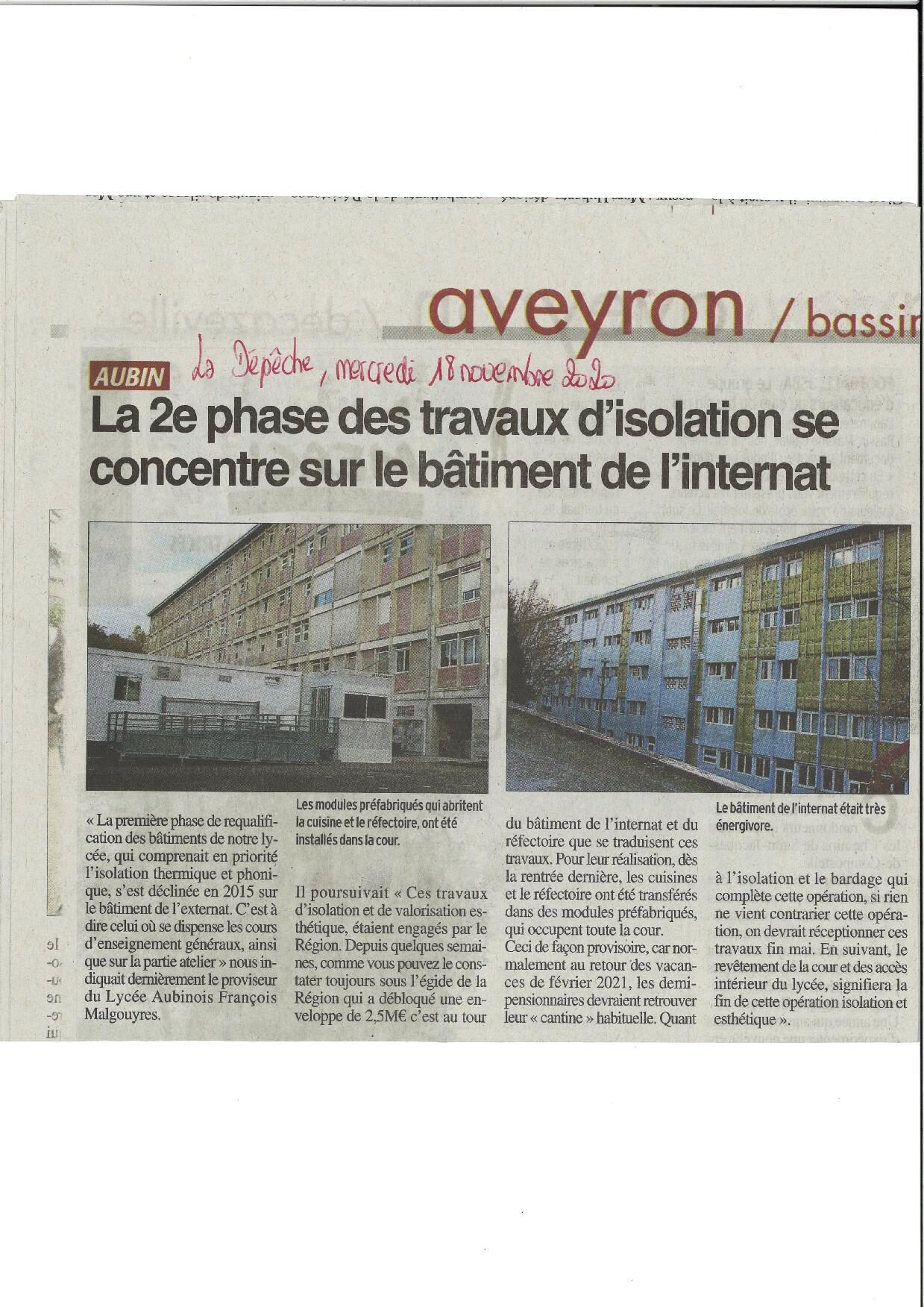 8_ Travaux d isolation lycée-page-001.jpg