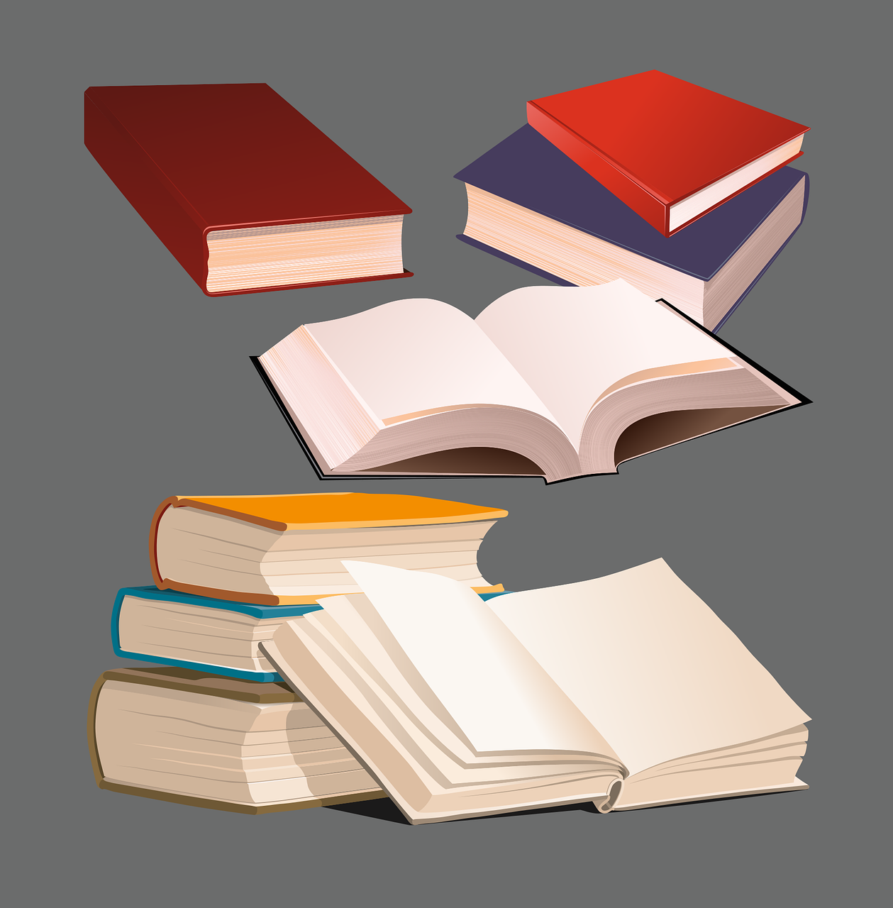 books-4927853_1280.png